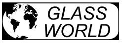Glass World Bathware Products