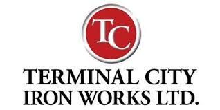 Terminal City Iron Works A.C.S. Inc.