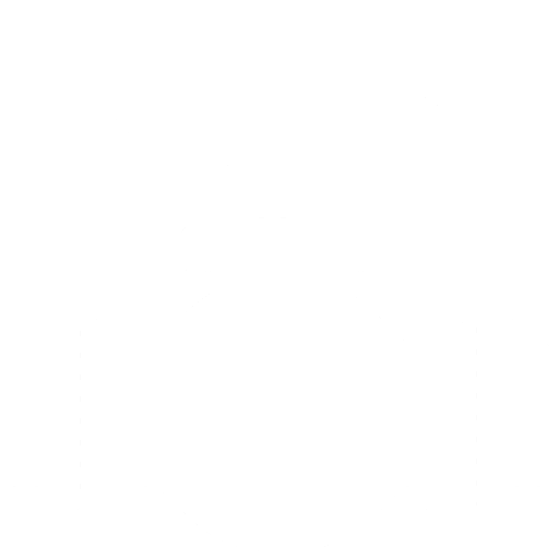 Pipes, Valves & Fittings